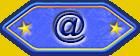 contactez ARC200