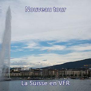Tour de Suisse VFR