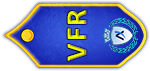 Instructeur VFR - Pilote instructeur VFR