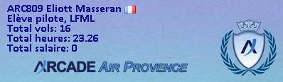 http://arcadair.fr/lib/signatures/ARC809.png